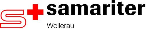 Samariterverein Wollerau
